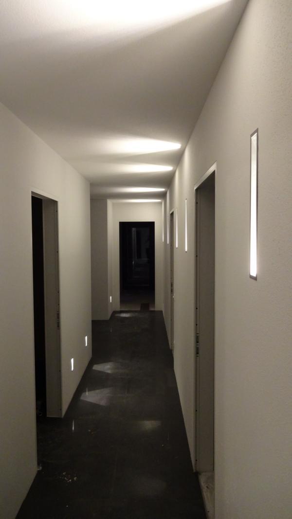 beleuchtung boxrucker. Black Bedroom Furniture Sets. Home Design Ideas